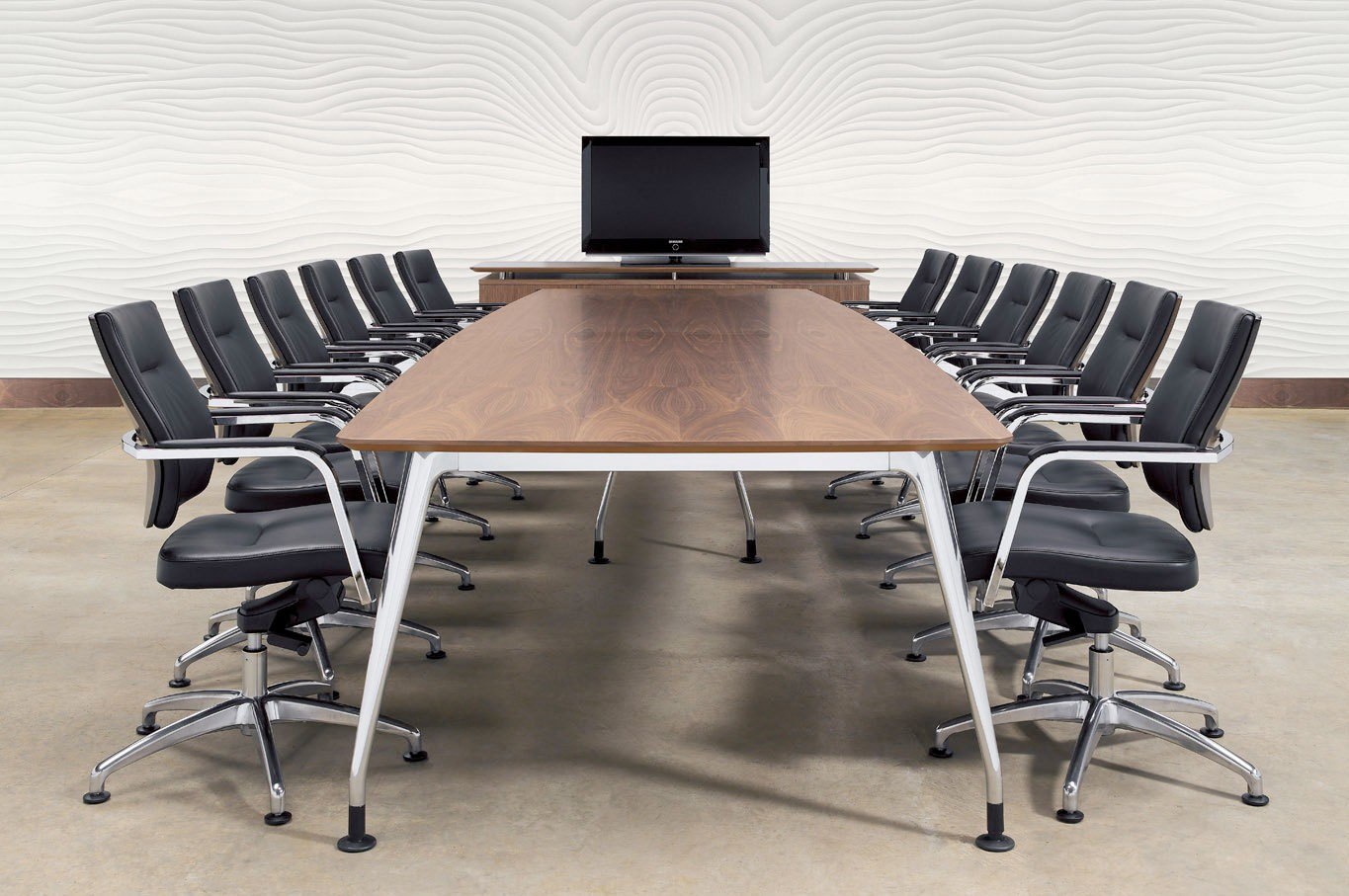 DNA Conference Tables