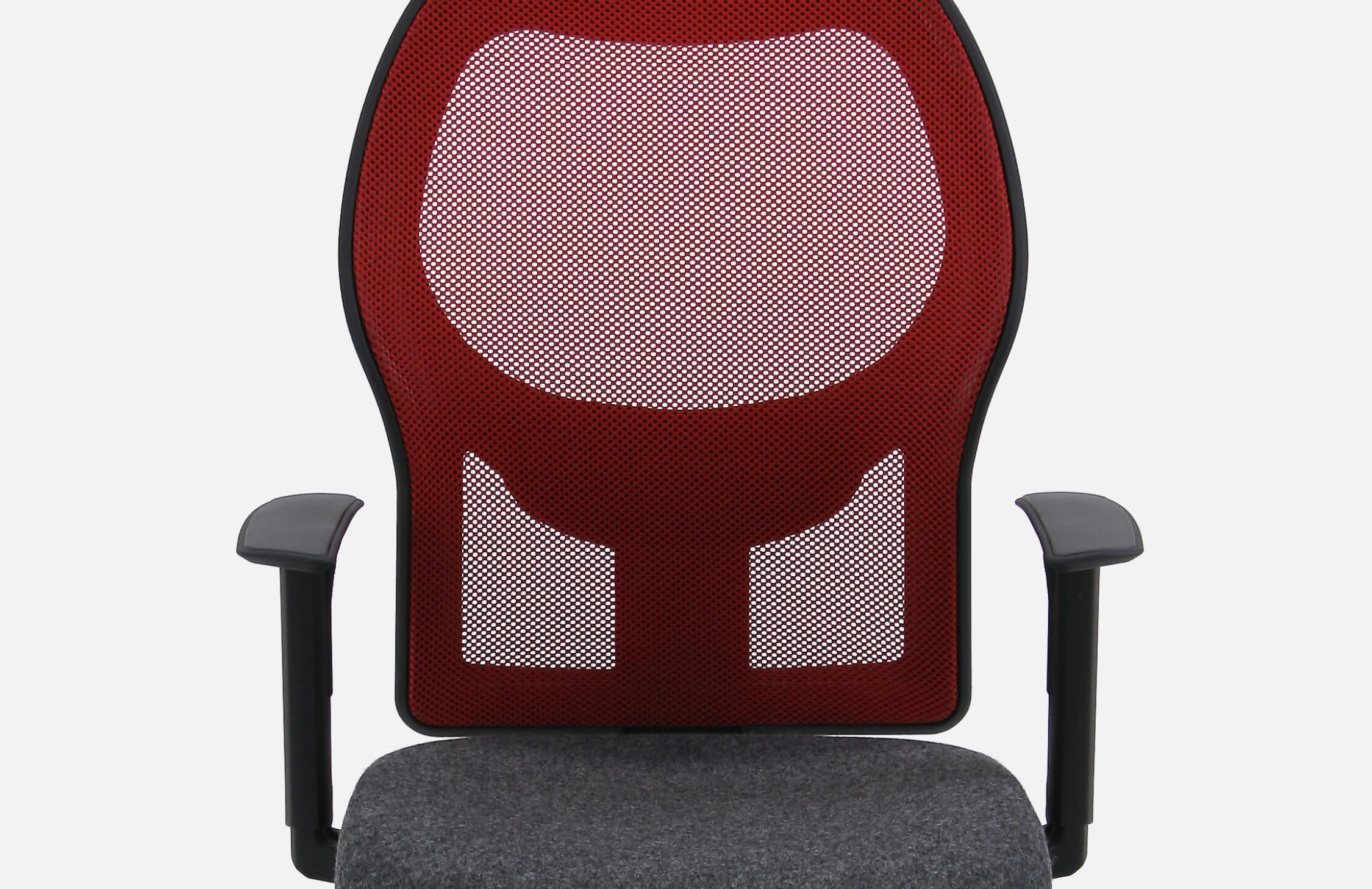 Office Chairs & Seating